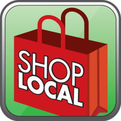 ShopLocal512x512